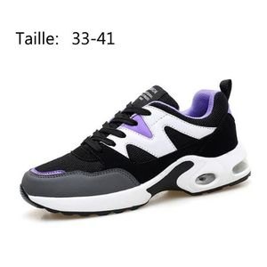 Esprit ballerine taille 36,37,38,41 NEUF ROUGE Chaussures Femmes Cuir Sport Sneaker EDC