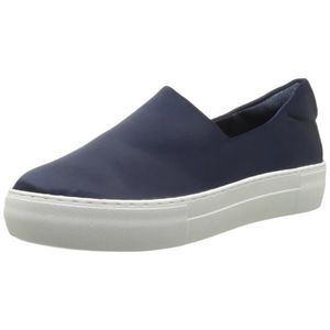 BASKET Jslides Abba Sneaker Fashion AW9NF Taille-40