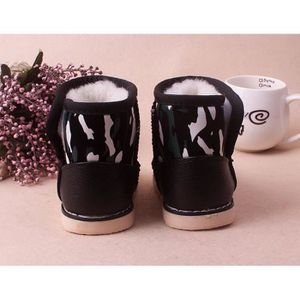 8f874514a7ad2 Bottes fille - Achat   Vente Bottes fille pas cher - Cdiscount - Page 32