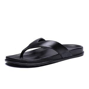 Chaussures de Plage /& Piscine Homme Rider Valencia Thong