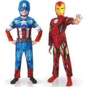 en sac, Sélectionnez caractère Marvel Playskool Super Hero Adventures mini figure