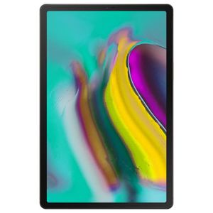 TABLETTE TACTILE Samsung T725 Galaxy Tab S5e - 10.5'' - 4G/LTE - 64