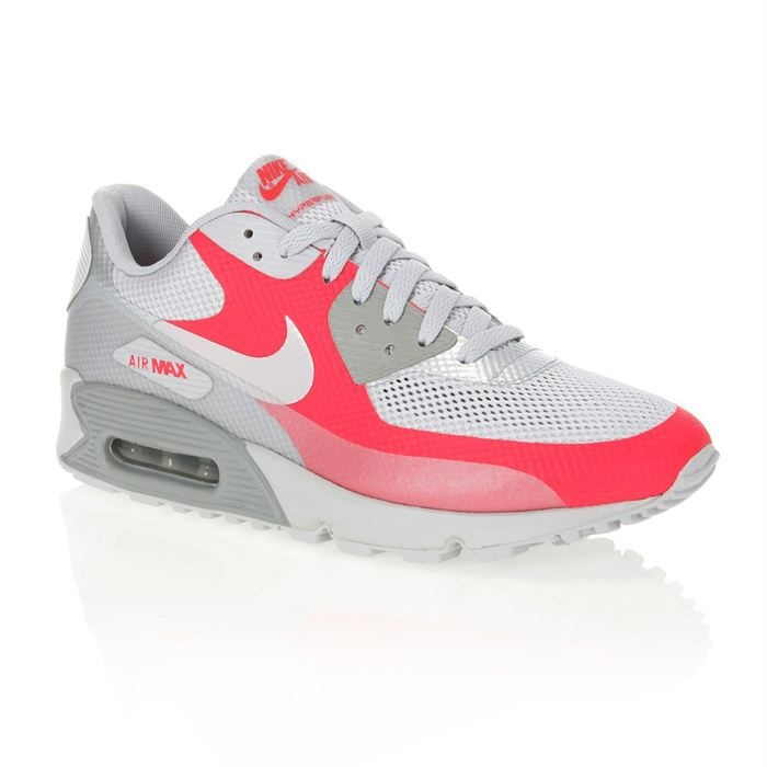 air max homme rose