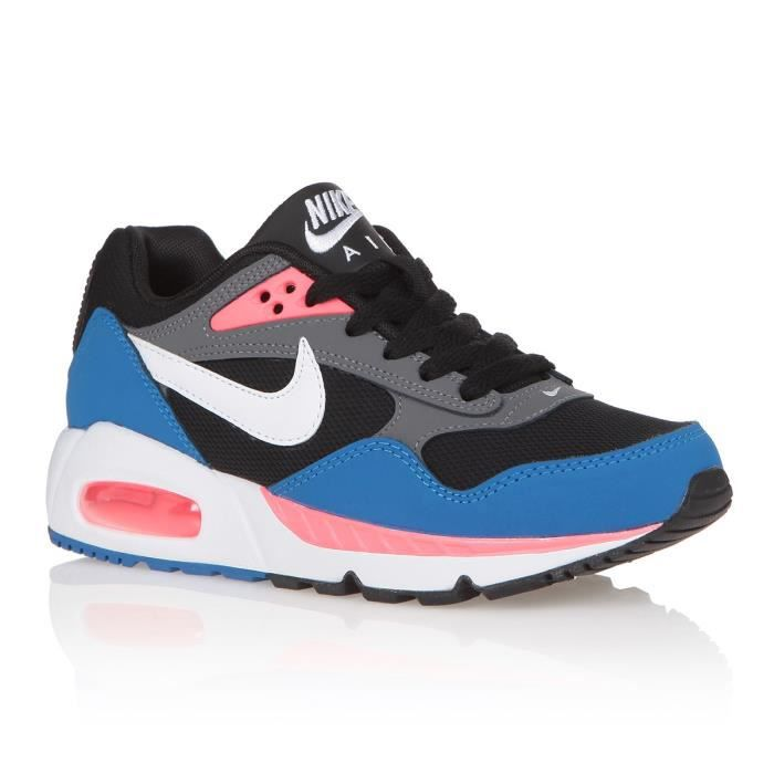 nike aire max femme pas cher