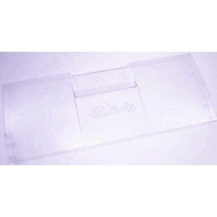 abattant tiroir congelateur BEKO 4551630200
