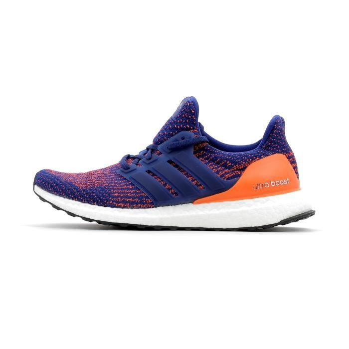 Chaussures de running Adidas Ultra Boost