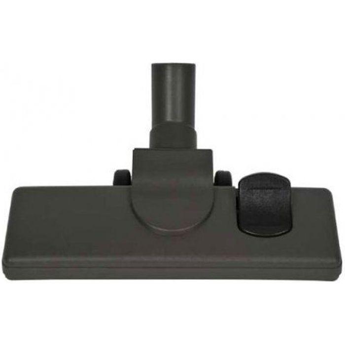 Accessoires - Rowenta Brosse aspirateur ZR900301
