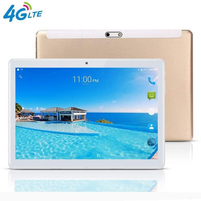 tablette tactile avec emplacement carte sim Tablette tactile 3g avec emplacement carte sim   Achat / Vente pas