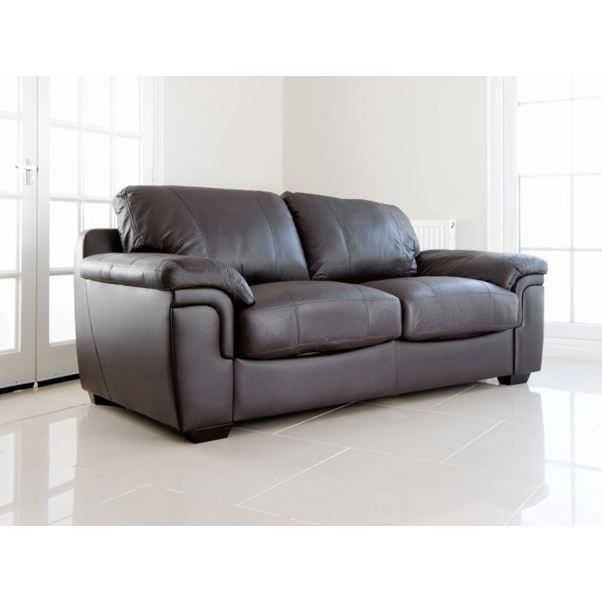 mobilier table taille canap 3 places. Black Bedroom Furniture Sets. Home Design Ideas