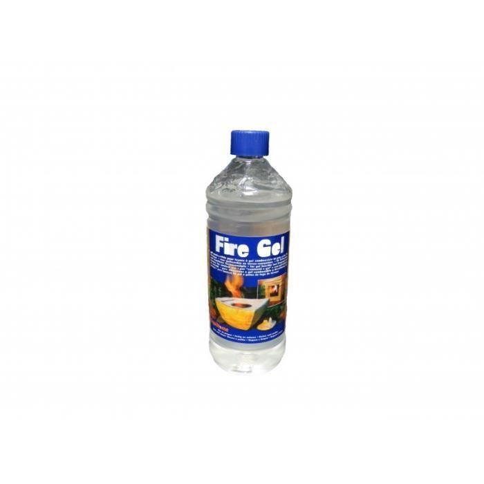 Gel Hydroalcoolique Aniosgel 85 Bleu Parfume Et Colore De 30 Ml A