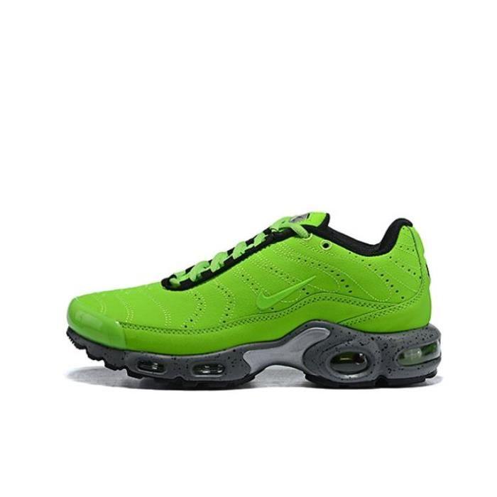 nike chaussures full air