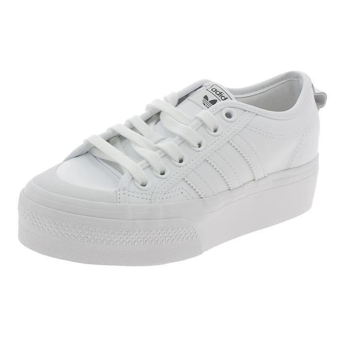 chaussure adidas nizza