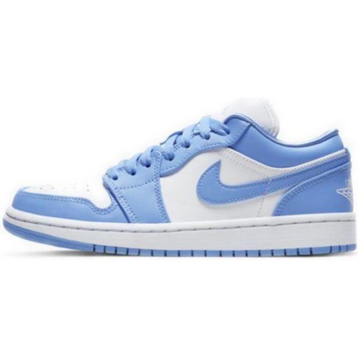 Basket Air Jordan 1 Low AO9944-441 Chaussures de p