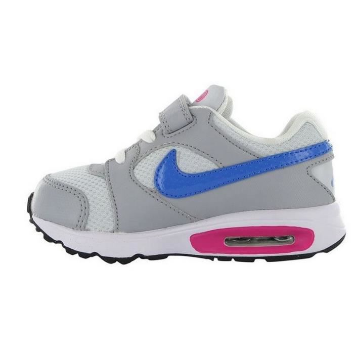 nike air max pour fille,nike air max 90 premium em junior