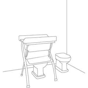 Table à Langer Achat Vente Pas Cher Cdiscount