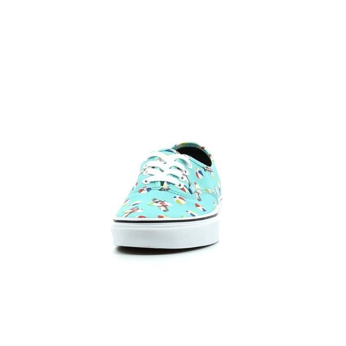 Baskets basses Vans Authentic Pool Vibes