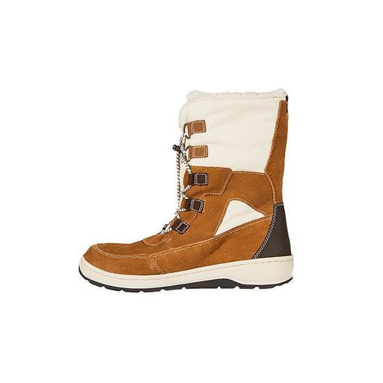 a02c69a7f9a Timberland Winterfest Junior Boots  40  - Achat   Vente bottine  0887974644016 - Cdiscount