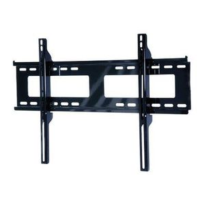 FIXATION - SUPPORT TV Peerless PARAMOUNT Universal Flat Wall Mount PF65…