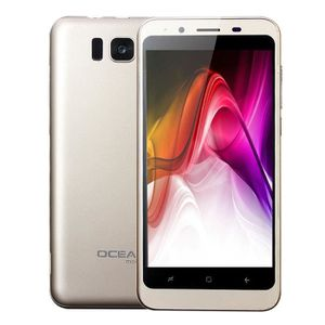 SMARTPHONE RECOND. Caméra HD 4.7inch double Android 4.0 WiFi GPS 512