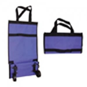 petit sac de course achat vente petit sac de course pas cher cdiscount. Black Bedroom Furniture Sets. Home Design Ideas