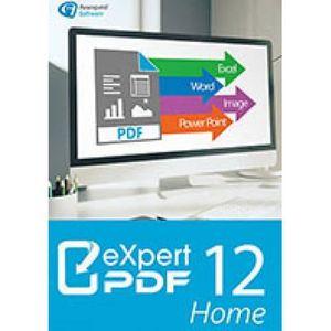 UTILITAIRE À TÉLÉCHARGER Utilitaire PC- Expert PDF 12 Home (Code STEAM en t