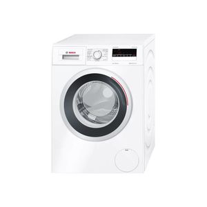 LAVE-LINGE Bosch Serie 4 WAN24260ES Machine à laver pose libr