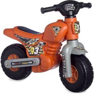 MOTO - SCOOTER CHICOS Moto Jumpy