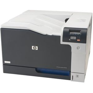 IMPRIMANTE HP Color LaserJet Professional CP5225dn Imprimante