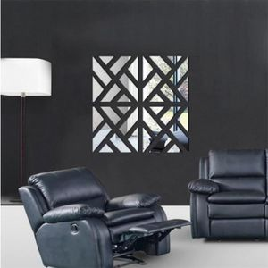 papier peint salon achat vente papier peint salon pas cher cdiscount. Black Bedroom Furniture Sets. Home Design Ideas