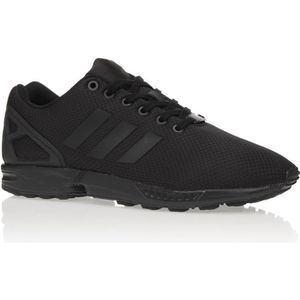 chaussures adidas zx flux pas cher