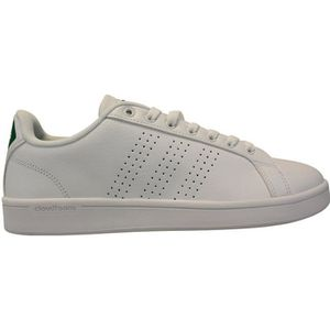 BASKET ADIDAS Baskets Cloudfoam Advantage Clean - Homme -