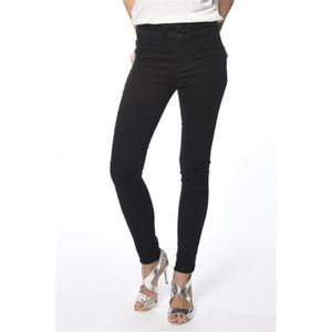 PANTALON Pantalon One