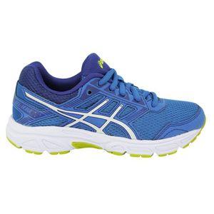 CHAUSSURES DE RUNNING Chaussures de running GEL-IKAIA