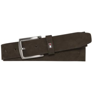 be6b3347b692f Ceinture Tommy hilfiger homme - Achat / Vente Ceinture Tommy ...