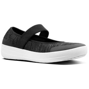 Ballerines Fitflop Vente Femme Ballerines Femme Achat Achat Fitflop 53AjLq4R