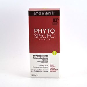 ANTI-CHUTE CHEVEUX Phytocroissance traitement antichute féminin - …