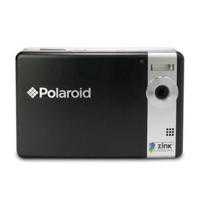 APPAREIL PHOTO RÉFLEX Polaroid Polaroid TWO instantanée appareil photo n