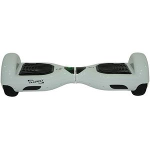 HOVERBOARD TAAGWAY Hoverboard Electrique 6,5