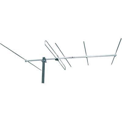 Antenne 5 éléments