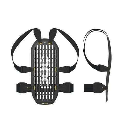 Poc Protection dorsale VPD System Back Taille M Noir - 7325540985017