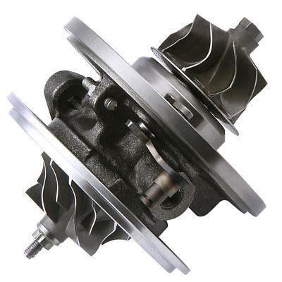maXpeedingrods GT1749V 750431 Cartouche pour BMW 320D 520D M47TU 2.0L CHRA Cartridge Turbo NEUF