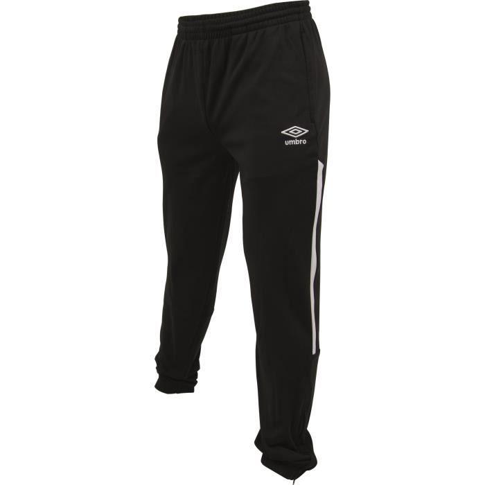 Pantalon Umbro Pro training unlined