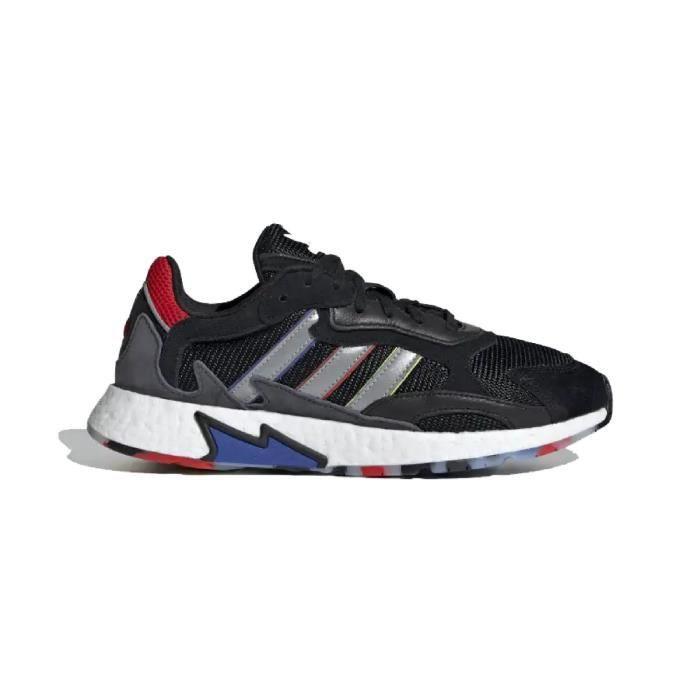adidas Originals Chaussures de running Tresc Run