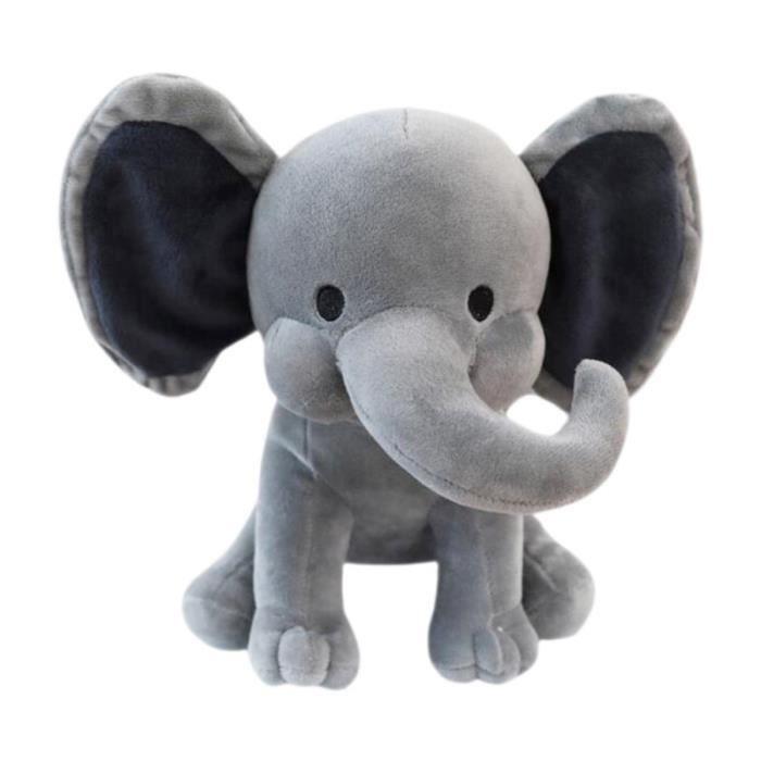 1 pièces jouet en peluche beau bébé en apaisant hochet serviette réconfortante pour les enfants TAPIS D'EVEIL - AIRE D'EVEIL