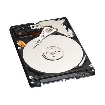 carte PCB 2- WESTERN DIGITAL 320GB SATA WD3200BEVT
