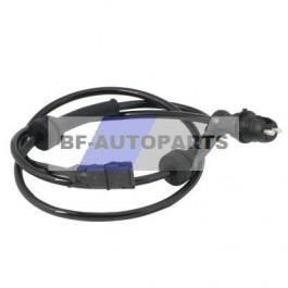 Capteur ABS Avant gauche ou droit RENAULT MEGANE 2 Grand Scénic II