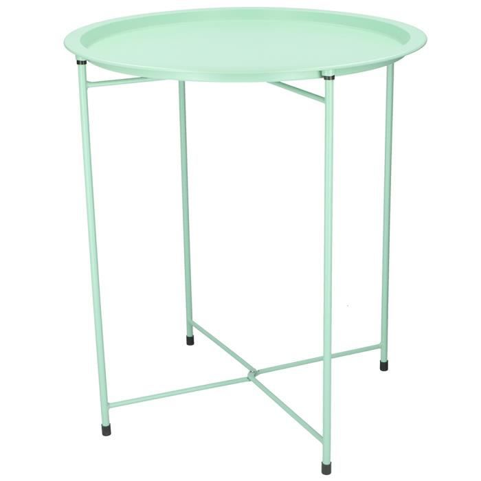 gueridon Table pliable Table Table gueridon Table pliable Table gueridon gueridon pliable pliable H29DEI