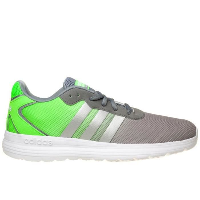 Chaussures Adidas Cloudfoam Vs City W AW4450 CuvGGl