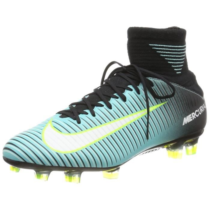 Fit Taille Football Nike Chaussures Femmes De Mercurial Dynamic Veloce 2 3 1 38 Pour 1enwgs reWdBCxoQE