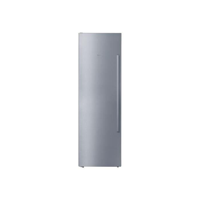 RÉFRIGÉRATEUR CLASSIQUE Neff N 90 KS8368I3P Réfrigérateur pose libre large